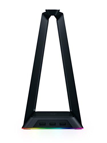 Razer RZ01-02410100-R3U1 Naga Trinity – Up to 19